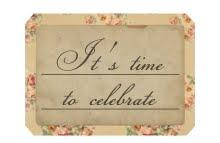 Línea especial festejos