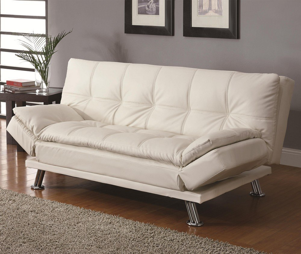 Sofa online store curved contemporary sofa Couch futon bed