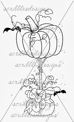 http://buyscribblesdesigns.blogspot.ca/2013/10/633-pumpkin-topiary-300.html