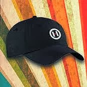 Holt Creative Thinking Cap