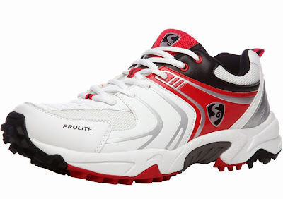 Buy Sparx shoes online