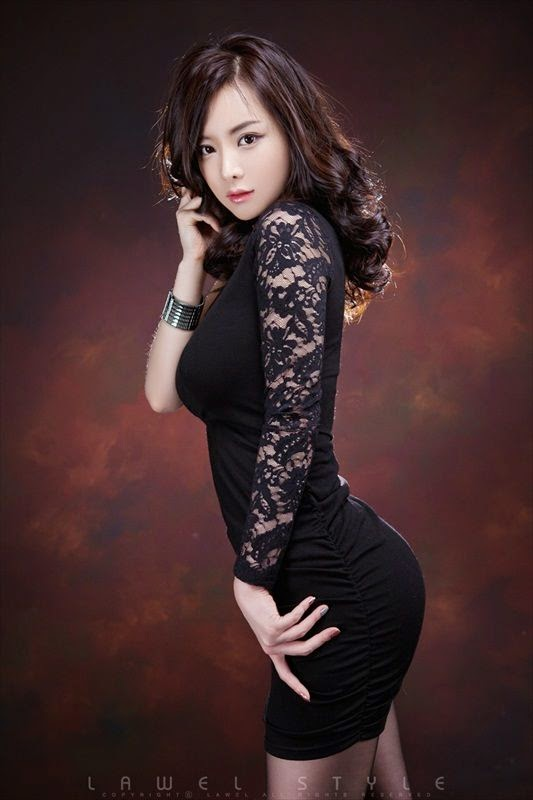 Im Ji Hye photo 007