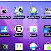 Samsung Galaxy S - Samsung Galaxy S 4 G