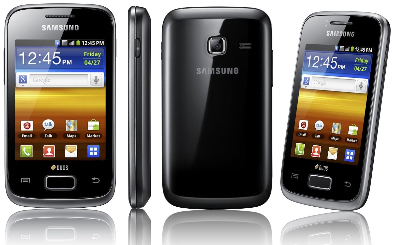 Review, Spesifikasi dan Harga HP Android 2014