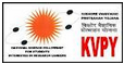 KVPY 2013 Notification Form Eligibility