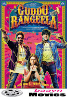 Guddu Rangeela 2015 Hindi - Watch online Full Movie in DVD Print Quality
