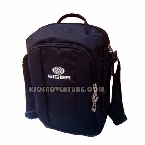 Tas Eiger 3393 Shoulder Bags