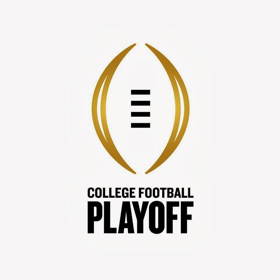 bcs playoffs college football playoff final
