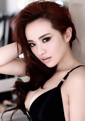 Wang Yao China