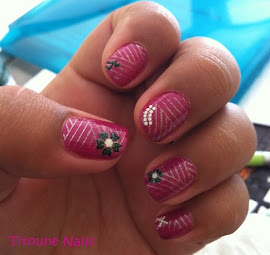 Titoune Nails