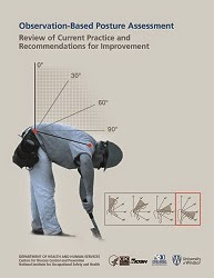 Observation-Based Posture Assessment