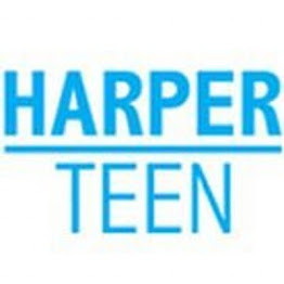 HarperTeen