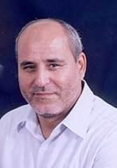 مخاطر استمرار الاحتقان السياسي على الاقتصاد المصري
