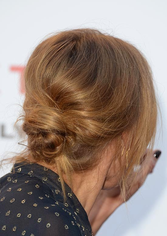 Hairstyles and Women Attire: 5 Stunning Twist Hairstyles for Short ...