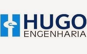 Hugo Engenharia