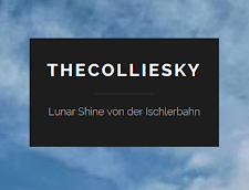 THECOLLIESKY