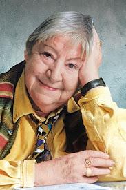 Homenaje Gloria Fuertes. Centenario de su Nacimiento