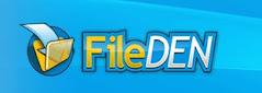 FileDen