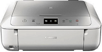 Canon PIXMA MG6822 Driver Windows 10/8/7/Vista/XP/8.1, Canon PIXMA MG6822 Machintos Driver 10.11/10.10/10.9/10.8/10.7 and For Linux Support Free All Version