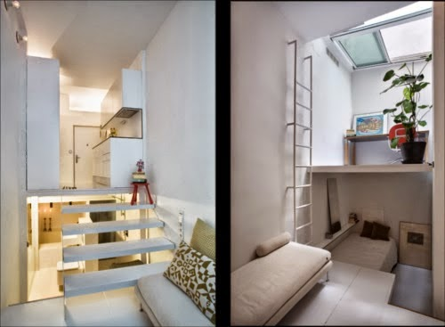 30-Micro-Spanish-Vertical-Flat-20m²-Small-Homes-Offices-&-Other-www-designstack-co