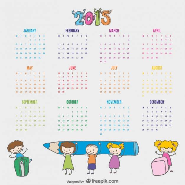 http://2.bp.blogspot.com/-rObKkF_83bM/VHCGS8kNHTI/AAAAAAAAbSg/fSsDyaovAD0/s1600/kids-drawn-calendar-2015.jpg