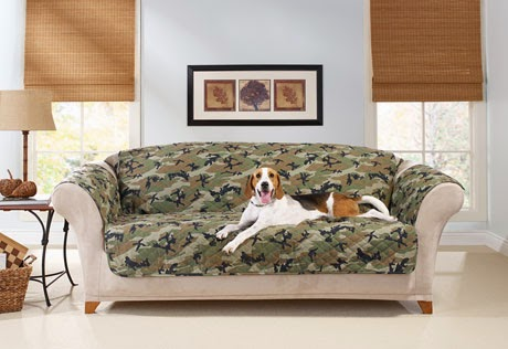 http://www.surefit.net/shop/categories/pet-solutions-non-personalized-pet-throws/camouflage-furniture-covers.cfm?sku=43714&stc=0526100001