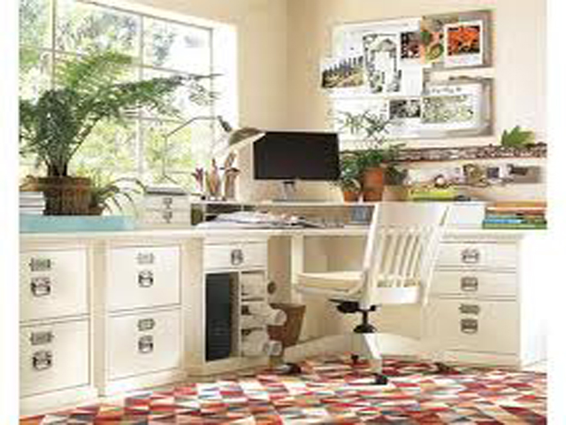 Brilliant Home Office Ideas For Women Home Office Ideas For Women