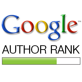 Author Ranks