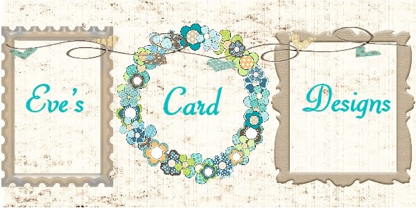 Eves Card Designs