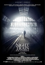 Night+Train+to+Lisbon Suspense