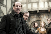hanse and gretel witch hunters peter stormare