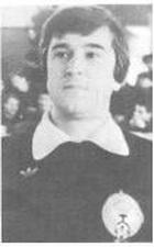 Dušan Čolić