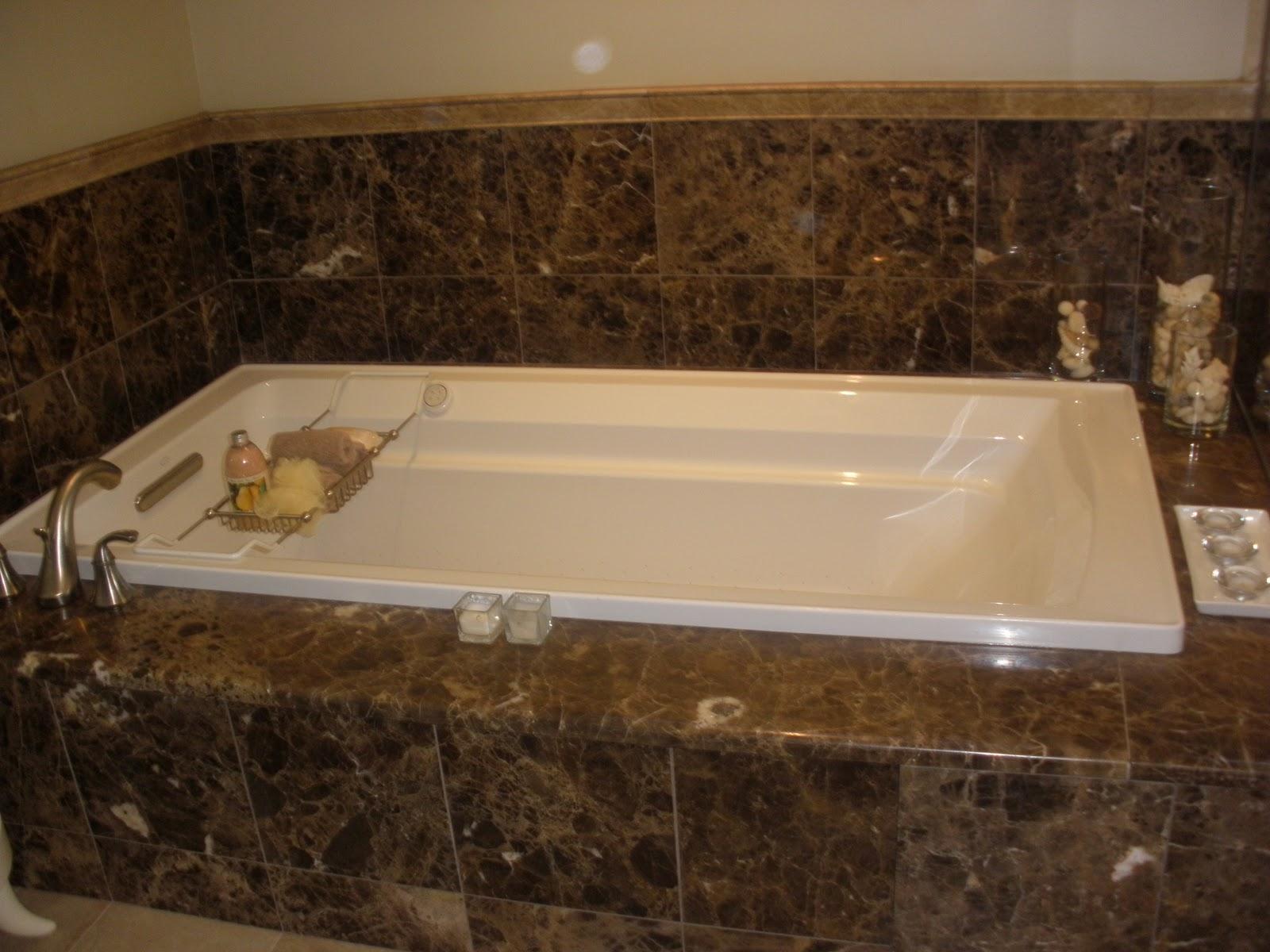 Custom Bathtub Surrounds 28 Images Custom Tub Surrounds Chion Floors Custom Tub Decks And