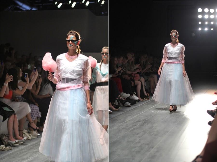 rebekka ruétz mercedes benz fashion week