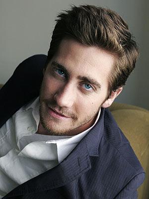 http://2.bp.blogspot.com/-rOjcUET13r8/TaRn-AQLo8I/AAAAAAAAA1s/zInacyarP9A/s1600/Jake%2BGyllenhaal.jpg