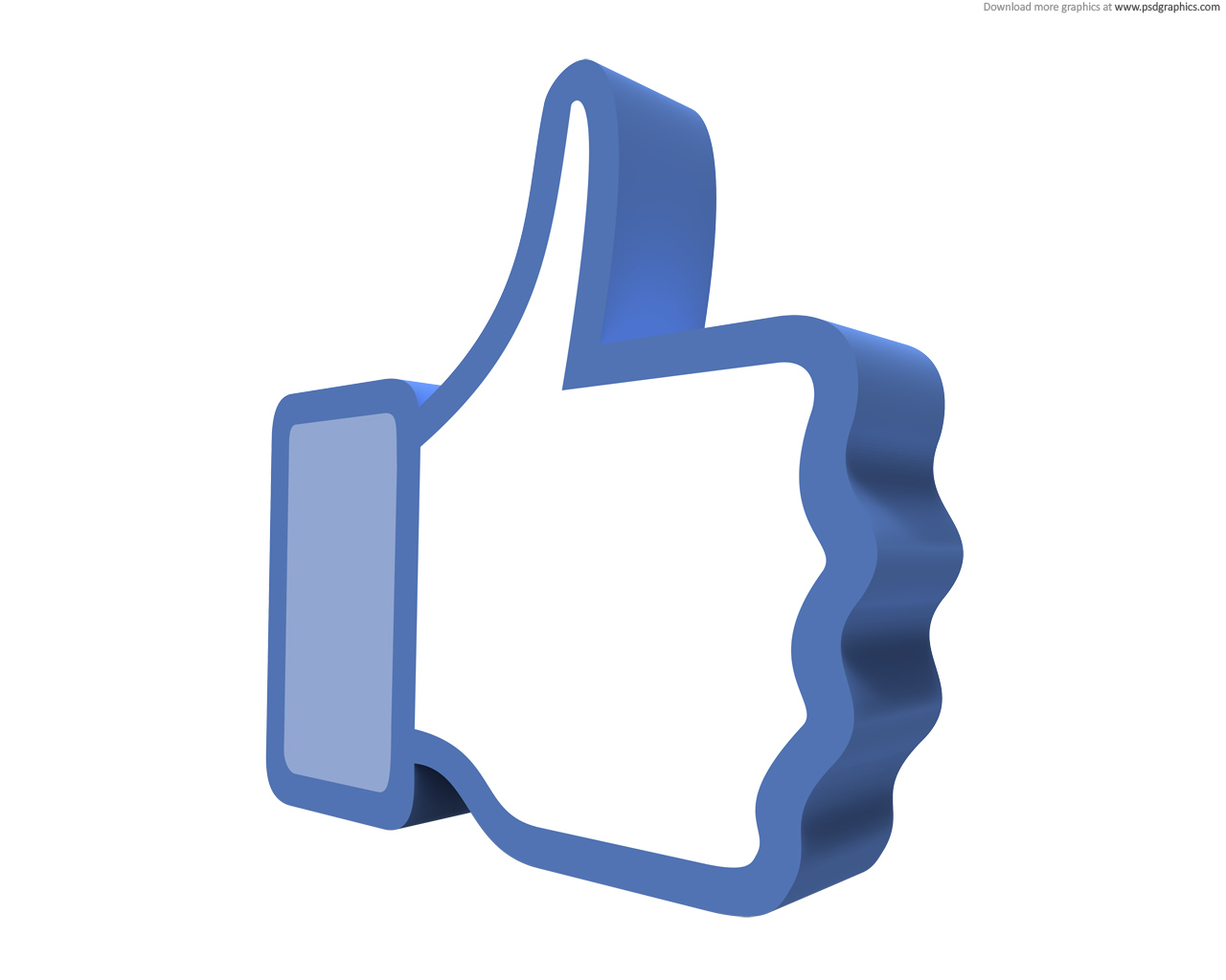 Facebook Dislike Smiley Emotion Send Big Dislike Smiley On Fb