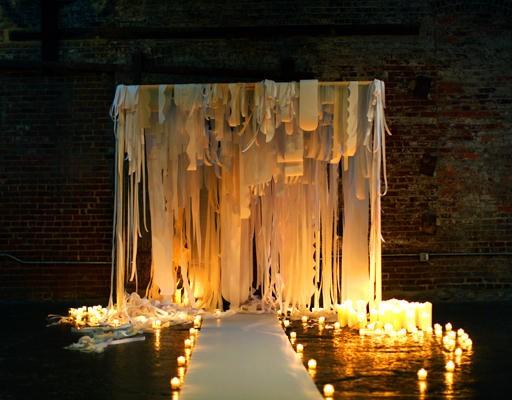 Wedding Reception Designers New Mood Decor Atlanta