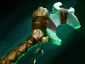 Dota 2 - Hướng dẫn Chơi Alchemist Force_staff_dota2