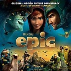 Box office movie  Epic (2013)  Subtitle Indonesia Full movie Download Film  Epic (2013) Terbaru Download Video Box office movie  Epic (2013)