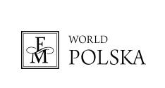 FM WORLD POLSKA