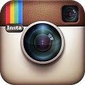 Acompanhem o Prof. Manoel Thomaz no Instagram