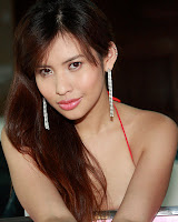 sachie sanders, sexy, pinay, swimsuit, pictures, photo, exotic, exotic pinay beauties, hot