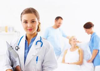 Σε πενθήμερη επίσχεση εργασίας προχωρούν από χθες οι συμβεβλημένοι γιατροί του ΕΟΠΥΥ, οι οποίοι θα επανεξετάσουν τη στάση τους την Παρασκευή 7 Αυγούστου.