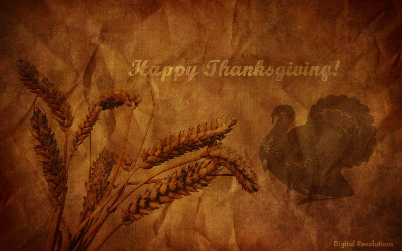 definition thanksgiving theme wallpaper - photo #28