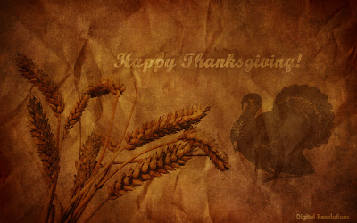 computer free hd wallpapers: Thanksgiving Computer Wallpaper