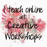 My Online Classes