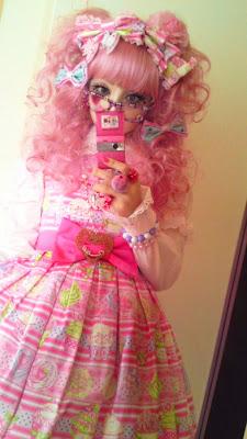 Le Decora lolita  Tumblr_l4ysrw5sEs1qb32szo1_500