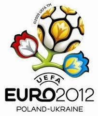 ClickBet88.com Agen Bola Piala Euro 2012