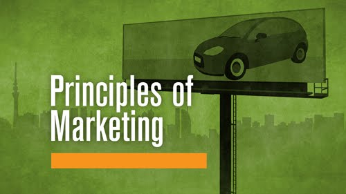 marketing principles assignment Looking for assignment on marketing mix analysis,4 p's of marketing,7 p's 7 c's  with real time marketing data and plan order now @ just $17/.