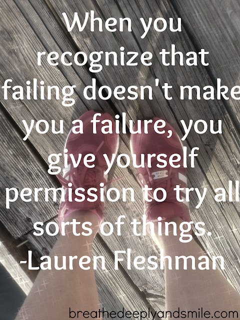 lauren-fleshman-quote-failure